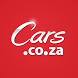 Cars.co.za by Cars.co.za
