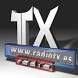 RADIO TX by Nobex Radio