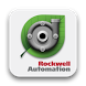 Pump Energy Savings Calculator by Rockwell Automation., Inc.
