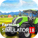 Cheat for Farming Simulator 18 by vetoriouz