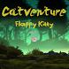 Catventure: Flappy Kitty