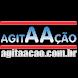 Rádio AgitaAção by LUCIANO MOURA