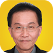 IDO Realty Investment by NetProfitQuest Pte Ltd