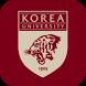 KU Profiles by 고려대학교 공식
