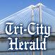 Tri-City Herald: WA state news by McClatchy