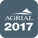 Agrial Managers Seminar 2017 by Infobox Solutions