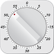 Kitchen Timer Plus by espengineer