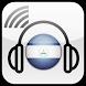 RADIO NICARAGUA PRO by MoolApps