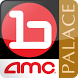 Ticketing-Broadway/PALACE/AMC by Golden Dynamic Enterprises Ltd