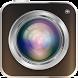 Photo Editor Pro by Jhp Studio