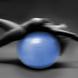 Gym Physio ball Exercises by Liraz Hadad