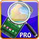 Zoom Calls and Messages Pro by Dream App Zone