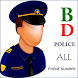 BD POLICE Phone Number by G Apps bd