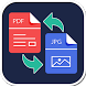 PDF Converter - Convert PDF to Image by Team Dev Pro