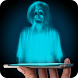 Hologram Ghost 3D Simulator by iApps And iGames