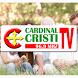 Fm Cardinal Cristi TV