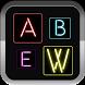 Word mind Game by Dev-MIDO