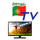Canales Television Portugal by EL MEJOR BAR