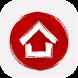 Foreclosure Real Estate Japan