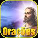 Coleção de Orações Religiosas by Amor de Dios