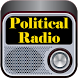 Political Radio by Speedo Apps