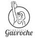 Crossfit Gavroche by Nubapp Ltd.