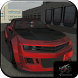City Traffic Racer Simulator by Simulation Games