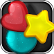 Match 3 Jewel Puzzle Game Free by Akimis