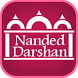 Nanded Darshan by Alone Bird Developers