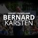 Bernard Karsten by ON / OFF Marketing