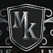 MK Coiffure Institut by MOBILE-APPS