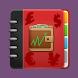 Pocket Ledger by ASPIRING USER APPS