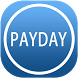 Payday USA by The Android Developer
