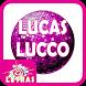 Lucas Lucco Letras Completa