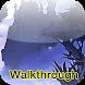 Walkthrough Castle Illusion by Buildappfree