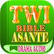 Twi Bible Audio by ChristApp