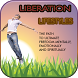 Liberation Lifestyles by creativelab