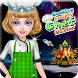 Cooking Academy - Chef Master by DevGameApp
