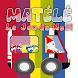MATÉLÉ - Le jeu de Noël by e-facto