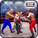 RUMBLE WRESTLING MANIA: ROYAL REVOLUTION WRESTLING by Future Action Games