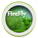 Firefly icons pack by david bool