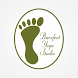 Barefoot Yoga Studio by Engage by MINDBODY