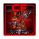 Crazy Fighters by App Works Studio
