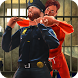 Prison Escape Jail Break Survival Game by Games Tree