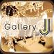 Gallery JOY by 尚青雲端整合行銷(股)公司