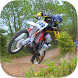 Motorbike Offroad Racing 3D by i6 Games
