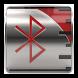Dashboard App IDSI by Insitu Data Solutions Inc.