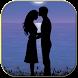 Love story by inosoftmedia