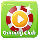 Mobile Casino App - Gaming Club by Best Casino LTD