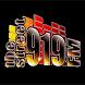 The Street 919 Trinidad by Nobex Radio